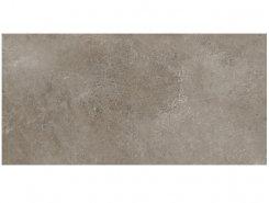 Плитка Drift Light Grey 40x80/Дрифт Лайт Грей 40x80