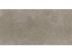 Плитка Drift Light Grey 80x160 Ret/Дрифт Лайт Грей 80x160 Рет
