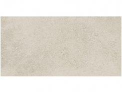 Плитка Drift White 60x120 Ret/Дрифт Вайт 60x120 Рет