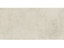 Плитка Drift White 80x160 Ret/Дрифт Вайт 80x160 Рет
