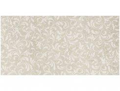 Плитка Drift White Curl/Дрифт Вайт Керл