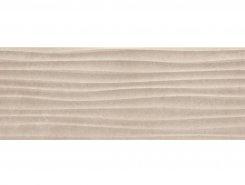 Плитка Плитка M014 Stone_Art taupe Struttura move 3D 40*120