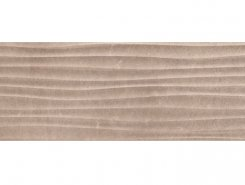 Плитка Плитка M015 Stone_Art moka Struttura move 3D 40*120