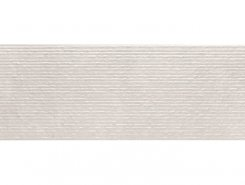 Плитка Плитка M018 Marazzi Stone Art Steel Struttura Woodcut 3D Faianta 40*120