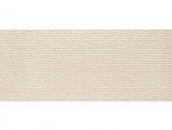 Плитка Плитка M019 Stone_Art ivory Struttura woodcut 3D 40*120