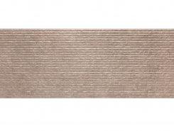 Плитка Плитка M01C Stone_Art moka Struttura woodcut 3D 40*120