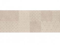 Плитка Декор M04S Decoro Pattern 40*120