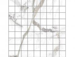 Плитка Мозаика 29.429.4 ARABESCATO BIANCO
