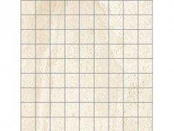 Мозаика 29.4x29.4 OLIMPIA CREMA