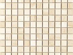 Мозаика 29.4x29.4 ONICE CREMA