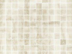 Мозаика 29.4x29.4 ONICE GRIS