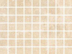 Мозаика 29.4x29.4 PIETRA BEIGE