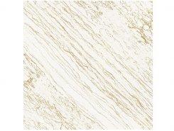 Pav. ISLANDIA GOLD 75x75