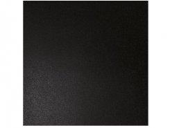 Плитка Pav. LINEA DIAMOND BLACK 33.3x33.3