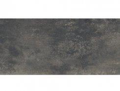 Плитка Pav. PLANET GRIS LAPADO 45*118