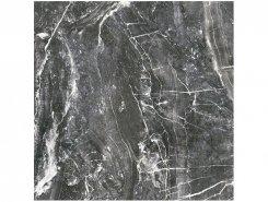 Pav. TENERIFE BLACK 75x75