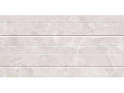 Плитка 31.5x63 DELICATO LINEA PERLA