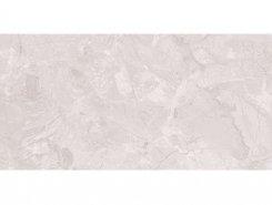 Плитка 31.5x63 DELICATO PERLA
