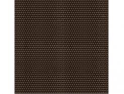 Плитка 33,3x33,3 PALAZZO MOCA