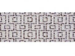 Плитка Rev. Aranjuez Gris 20x60