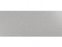 Плитка Rev. DECO SILEXTILE LAP. GRIS RECT. 25x75