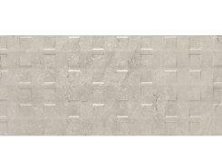Плитка Rev. MILORD MOSAICO GRIS 31.6x90