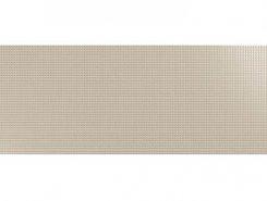 Плитка Rev. MOS SILEXTILE LAP. BEIGE RECT. 25x75
