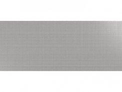 Плитка Rev. MOS SILEXTILE LAP. GRIS RECT. 25x75