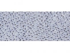 Плитка Rev. Mosaic Azul 20x60