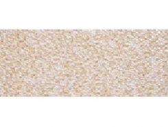 Плитка Rev. Mosaic Beige 20x60