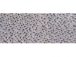 Плитка Rev. Mosaic Gris 20x60