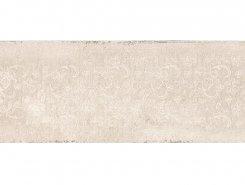 Плитка Rev. NARA BONE DECOR 1 33*90