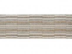 Плитка DEC. 7514 LINEAL LIVING GRIS 25x75
