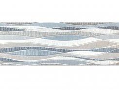 Плитка DECOR PACIFIC 20x60