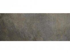 Плитка P.B. JASPER IRON MT RECT. 33.3x90