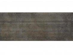 Плитка P.B. JASPER RY90 IRON MT RECT. REL. 33.3x90