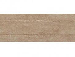 Плитка Rev. 2202 TABACO 22.5x67.5