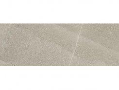 Плитка Rev. 9512 GRIS RECT. 30x90