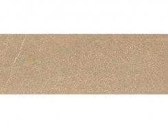 Плитка Rev. 9512 TABACO RECT. 30x90