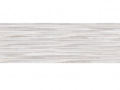 Плитка REV. DUCADO GRIS 20x60