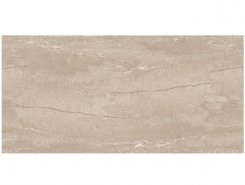 Плитка River Grey POL 120x60x0.55