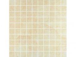 Плитка Venezia beige POL мозаика 2.5x2.5 30x30