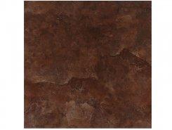 Плитка Venezia brown POL 60x60