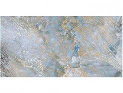 Плитка Dec. Nebulosa blue 60x120