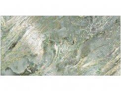 Плитка Dec. Nebulosa emerald 60x120