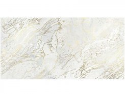 Плитка Dec. Nebulosa white 60x120