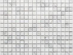 Dolomiti bianco POL 15x15x7