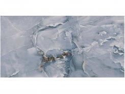 Плитка Pav. Jewel blue Lapp. Rett. 60x120