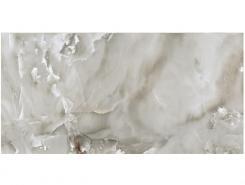Плитка Pav. Jewel grey Lapp. Rett. 60x120