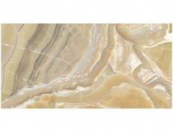 Плитка Pav. Supreme gold pulido po rect. 60x120